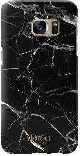 IDEAL OF SWEDEN Galaxy S7 edge BLK, Puzd
