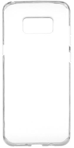 Winner Puzdro TPU pre Samsung Galaxy S8 Plus (transparentné)