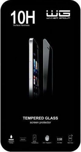 WINNER Moto G5 Plus