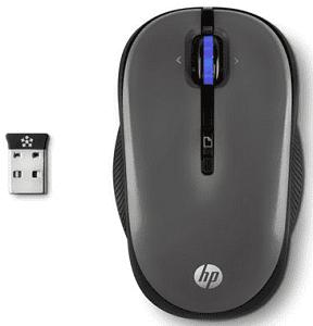 HP X3300 GRY_01