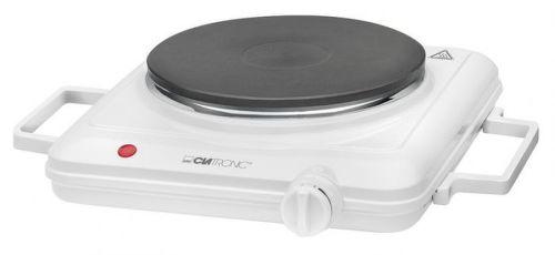 CLATRONIC EKP 3582