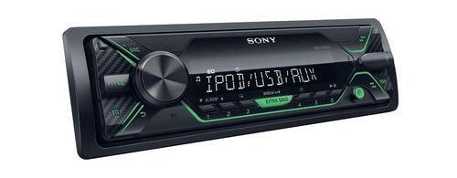 SONY DSXA212UI (1)