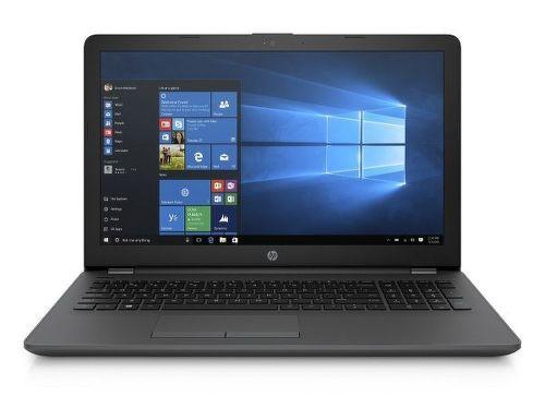 HP 250 G6_01