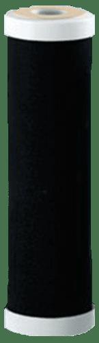 Atlas filtri CA-SE-10-SX filtračná vložka baktérie