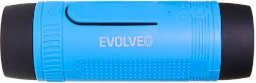 EVOLVEO Armor XL2_01