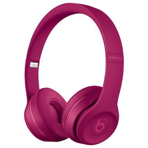BEATS Solo3 N.Coll. RED_01