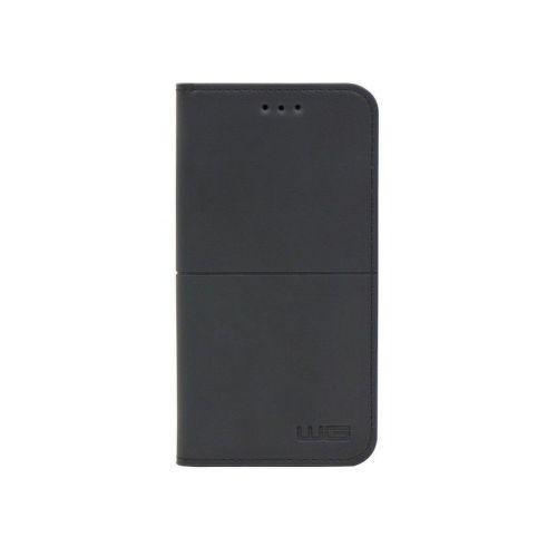 WINNER Huawei Y6 (17), Púzd