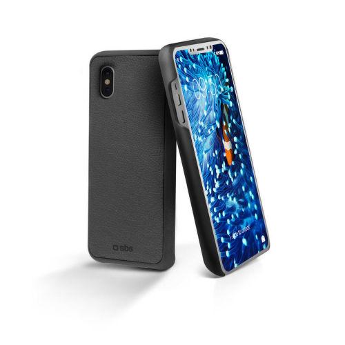 SBS iPhone 8