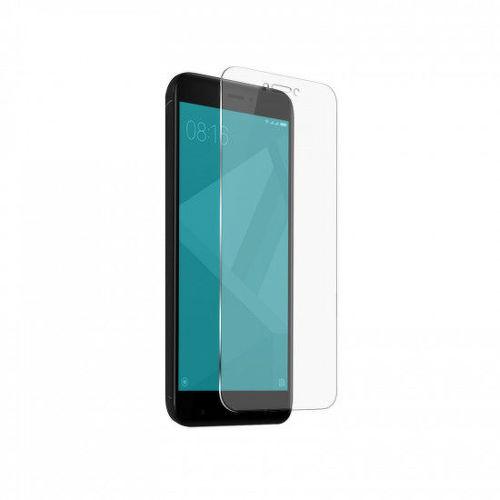 SBS Xiaomi Redmi 4X, Sklo na mobil