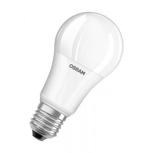 OSRAM LED A100 E27 WW, LED žiarovka