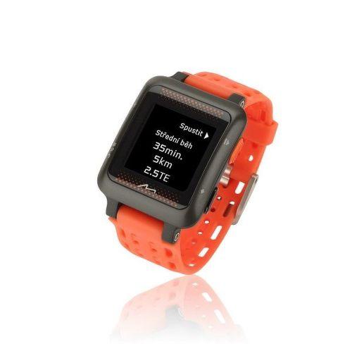 MIO MiVia Run 350_GPS hodinky_01