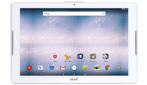 ACER Iconia One 10, 10F/MT/2/32_01