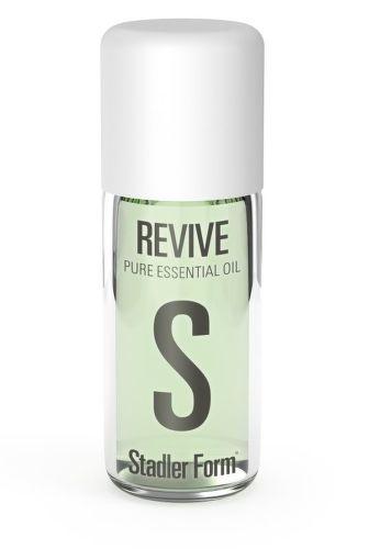 STADLER FORM Recive, Esenciálny olej