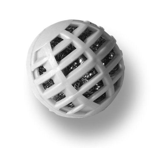 Stadler Form Anti-Lime Ball 2ks - odvápňovacia guľôčka