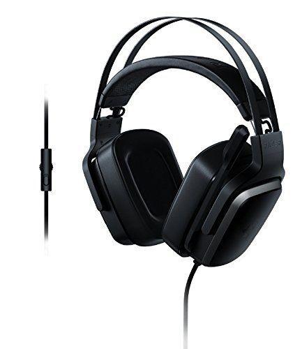 RAZER TIAMAT 2.2 V2, Herný headset_01
