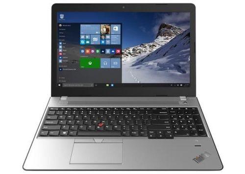 LENOVO ThinkPad E570, 15F/i5/8/180_01
