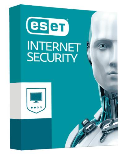 ESET OEM Int.S. 1PC/2R, Antivírus_01