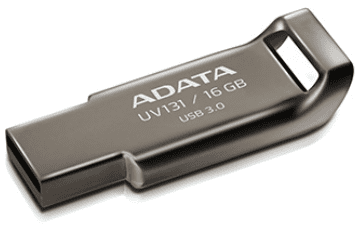 A-DATA UV131 16GB USB 3.0
