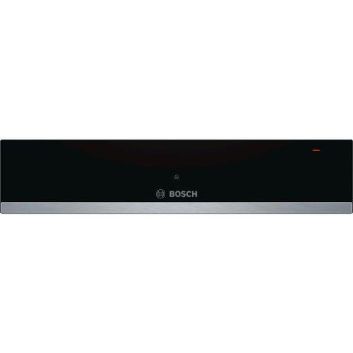 BOSCH BIC510NS0, Ohrevná zásuvka