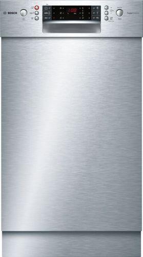 BOSCH SPU66TS00E, vstavaná umývačka riadu