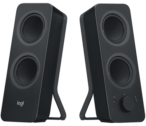 LOGITECH Z207 Speakers, PC reproduktory_01