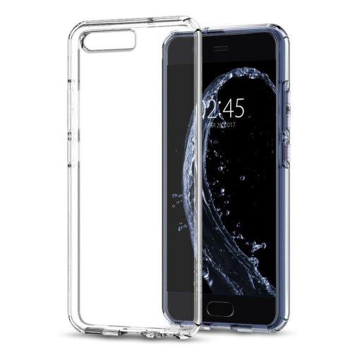 Spigen Huawei P10 Case Liquid Crystal