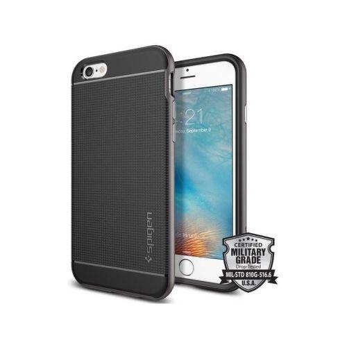 Spigen iPhone 6/6S Case Neo Hybrid