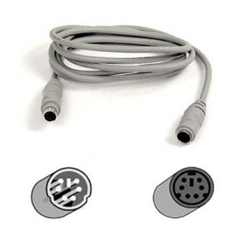 BELKIN CC4005aej06, Pro Series PS-2 predlžovací kábel