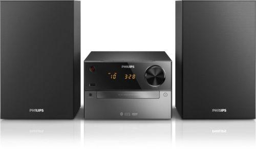 Philips BTM2310 (čierno-šedý)