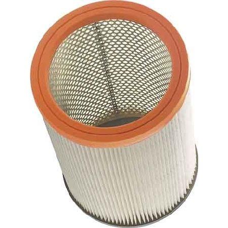 ELECTROLUX EF-72b, trvalý filter Z-716,Z-720