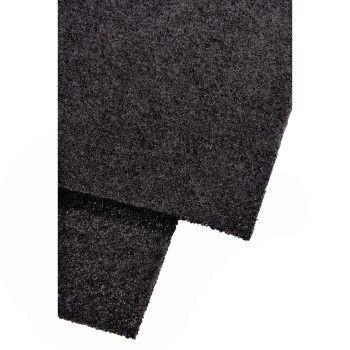110832 XAVAX uhlíkový filter pre digestory, 2 ks