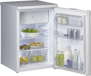 WHIRLPOOL ARC 104/1, jednodverová chladnička
