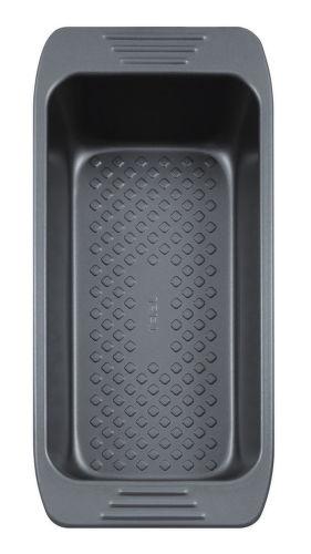 TEFAL J0835354 EASYGRIP, forma na biskupsky chlebik 25cm