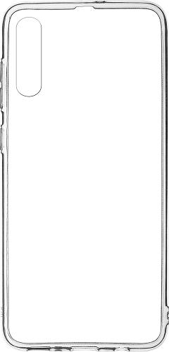 Winner TPU puzdro pre Samsung Galaxy A70, transparentná