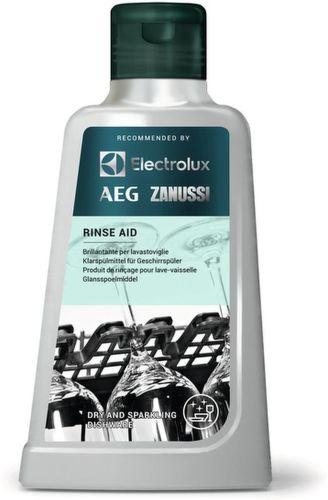 Electrolux M3DCR200 oplachovací a leštiaci prostriedok