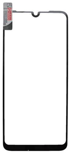 Qsklo 2,5D tvrdené full glue sklo pre Xiaomi Redmi 7, čierna