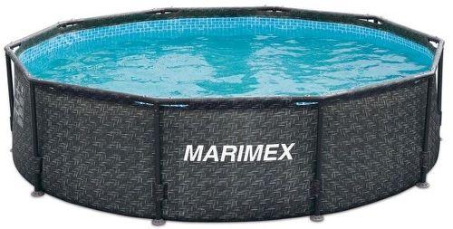 Bazén Marimex Florida