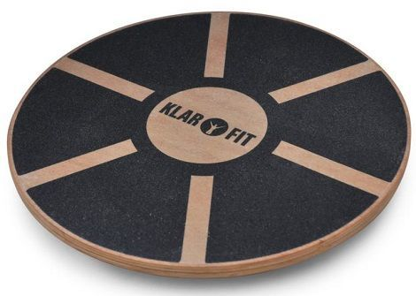 KlarfitBRD2 balančná podložka