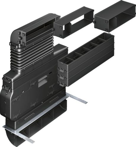 Bosch HEZ381501 príslušenstvo pre cirkuláciu