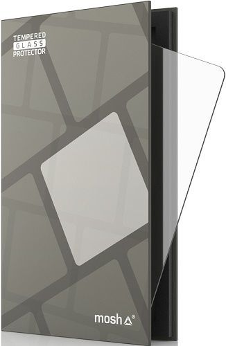 TGP tvrdené sklo pre Nokia 3.1