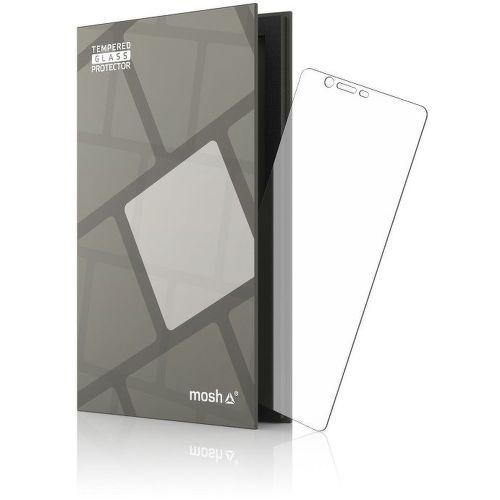 TGP tvrdené sklo pre Nokia 5.1