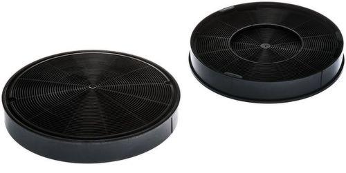 Electrolux EFF62 uhlíkový filter