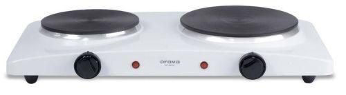 Orava VP-902