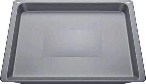 Siemens HZ532000, univerzálna panvica