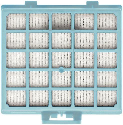BOSCH BBZ 153HF, HEPA filter H12