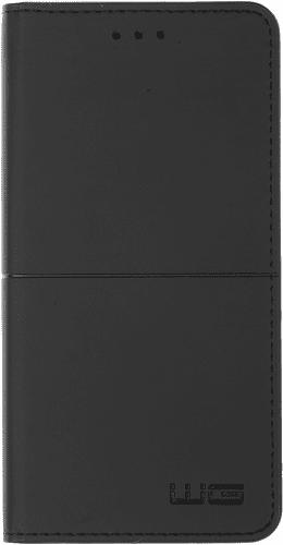 Winner knižkové puzdro pre Huawei P Smart Z, čierna