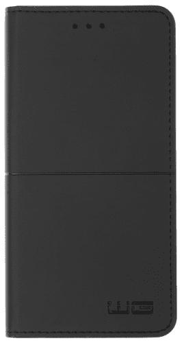 Winner knižkové puzdro pre Honor 20, čierna