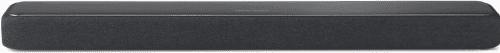 HARMAN/KARDON ENCHANT 800