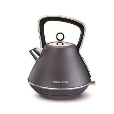 MORPHY RICHARDS MR-100102
