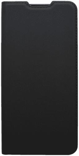 Mobilnet knižkové puzdro pre Huawei P30 Lite, čierna